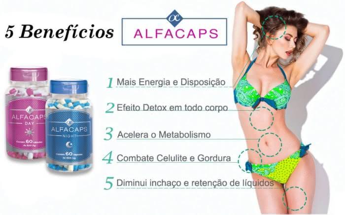 ALFACAPS BULA