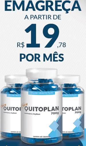 Quitoplan comprar