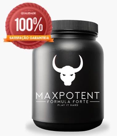 Maxpotent bula