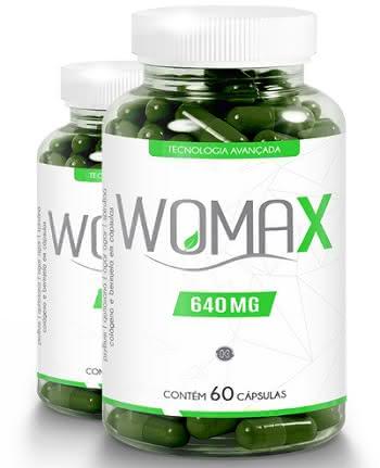 Womax Funciona
