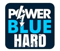 Power Blue Expand reclame aqui
