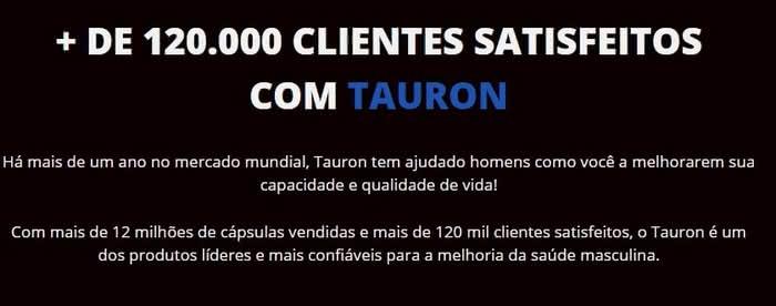 Tauron Bula