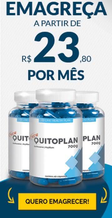 Quitoplan bula