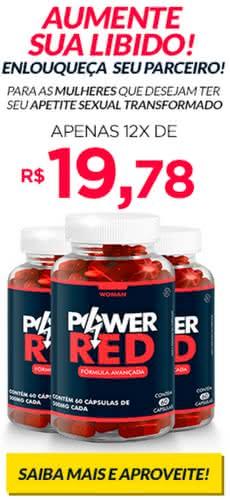 Power-red-bula