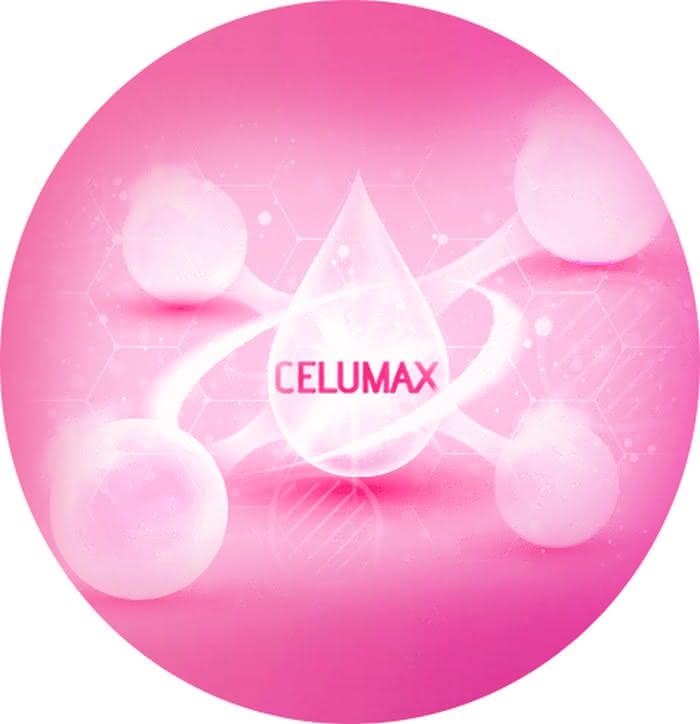Celumax Farmácia