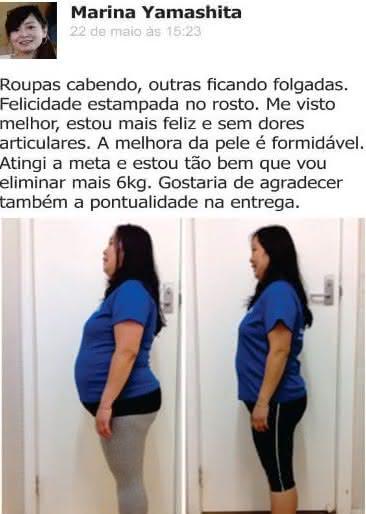 Natupro Bula