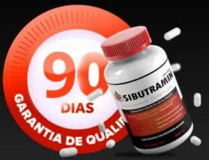 sibutramin atrasa menstruação