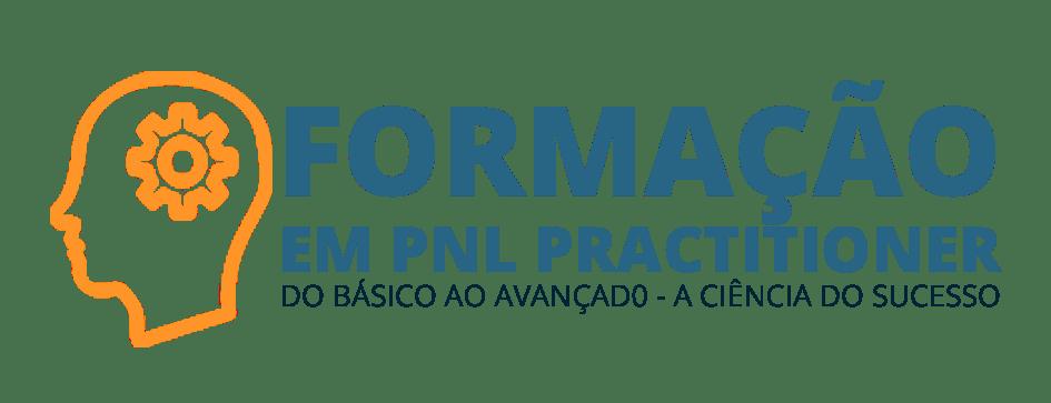 Formação em PNL Practitioner - Do básico ao avançado