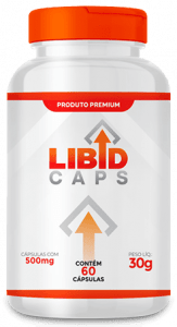 libid caps